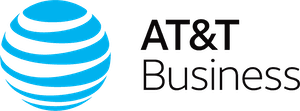 AT&T Business Solutions | AT&T Solution Provider