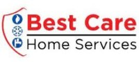 Best Care Home Services