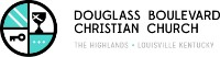 Douglass Boulevard Christian Church
