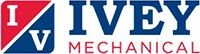 Ivey Mechanical