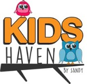 Kids Haven By Sandy