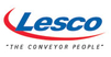 Lesco Design & Manufacturing