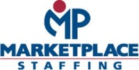 Marketplace Professional Staffing