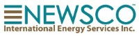 Newsco International Energy Services