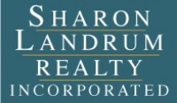 Sharon Landrum Realty