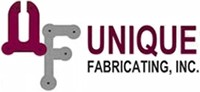 Unique Prescotech | Unique Fabricating