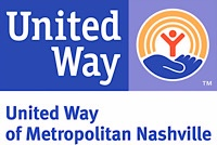 United Way of Greater Nashville