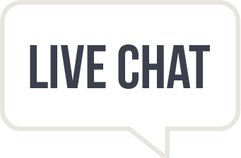 Live Chat with Smart Life